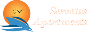 Servetas Apartments